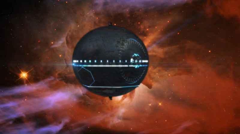 6 Sphere 2