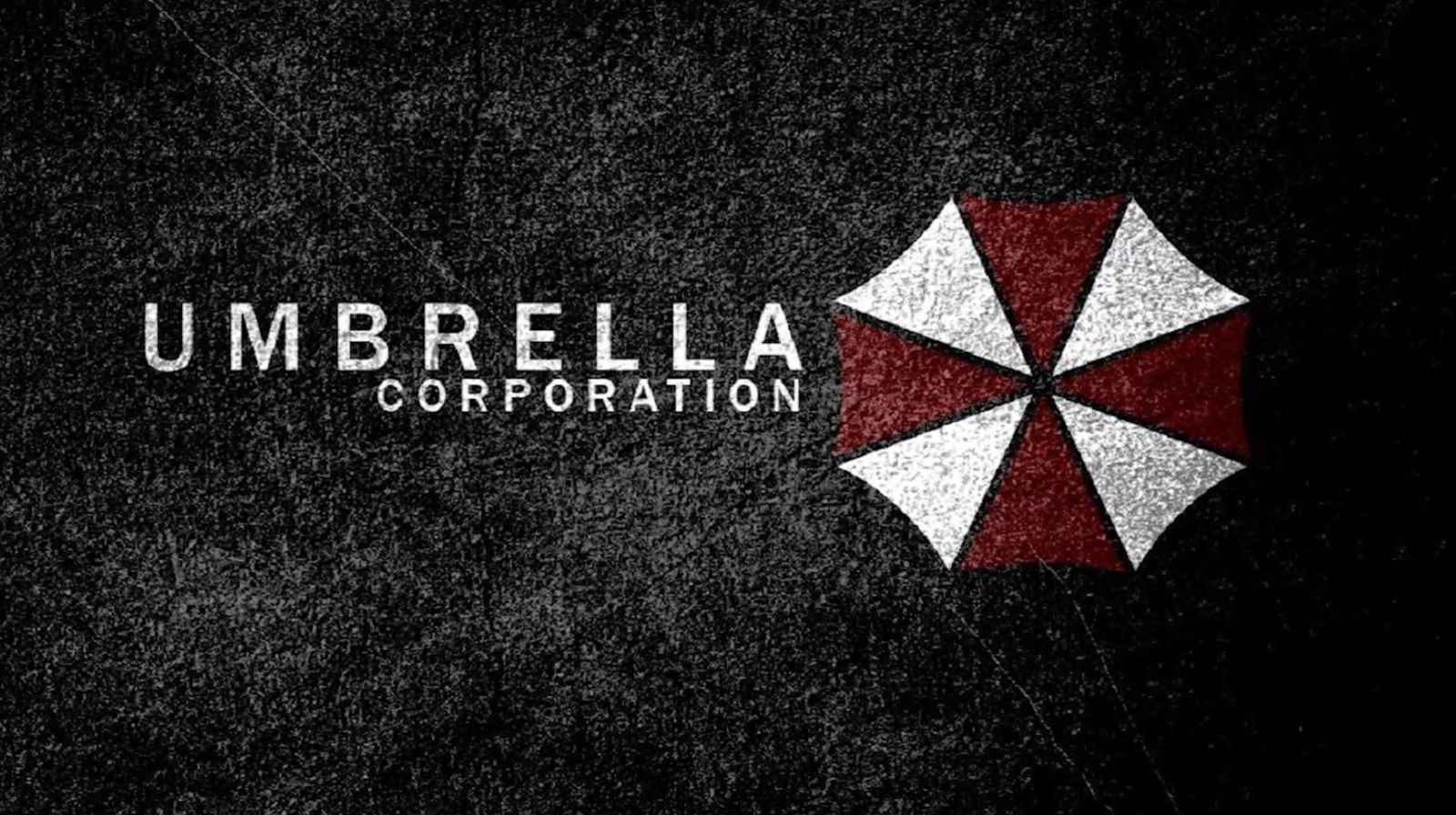 6 Templar Symbol For The Umbrella Corp