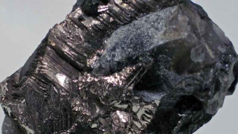 5 Bismuth