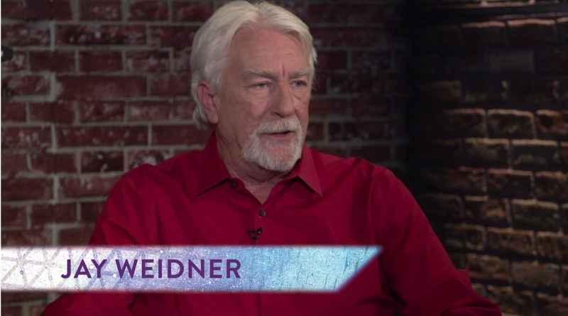 2 Jay Weidner