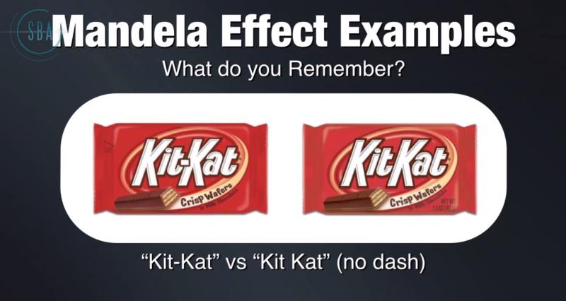 5 Kit Kat Vs Kit Kat