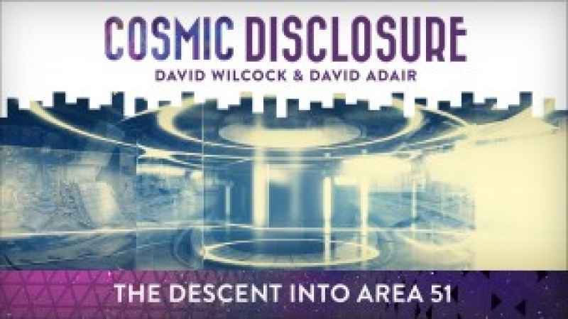 s8e3_the_descent_into_area_51_w_david_adair_16x9_0.jpg