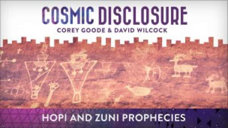 s8e10_hopi_and_zuni_prophecies_16x9.jpg
