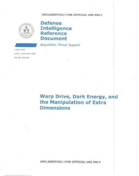 warp_drive_dark_energy_cover.jpg