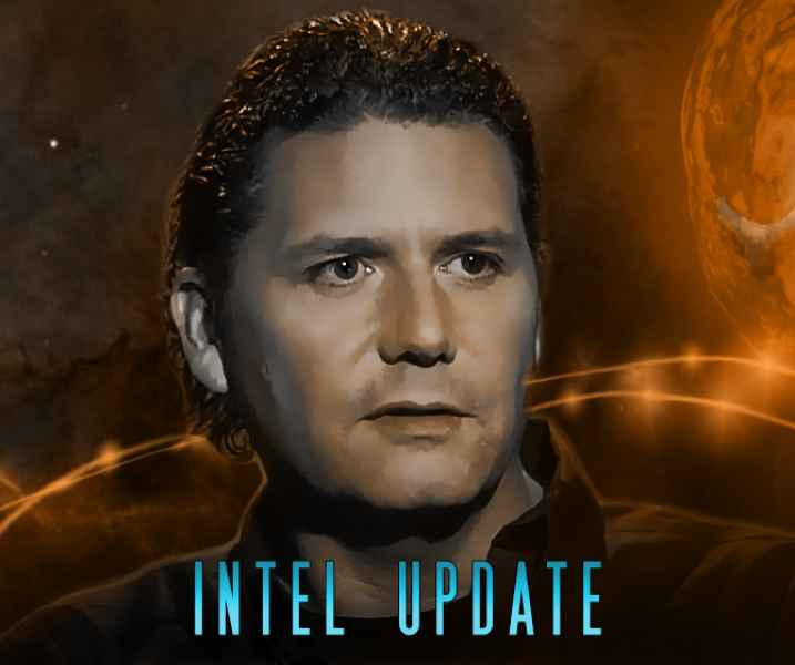 corey_intel_update_orange.jpg