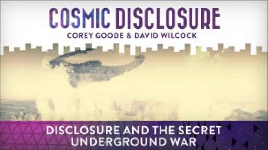 s7e10_disclosure_and_the_secret_underground_war_16x9.jpg