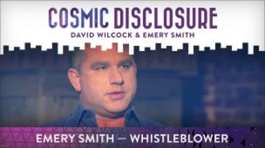 s9e3_emery_smith_whistleblower_16x9_0.jpg